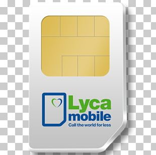 Lycamobile PNG Images, Lycamobile Clipart Free Download.