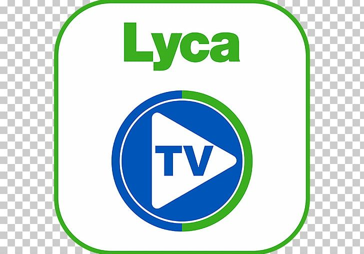 Android Television Lycamobile Philippines PNG, Clipart.