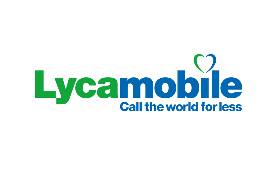 Lyca Mobile Expands With the Help of Carta Worldwide.