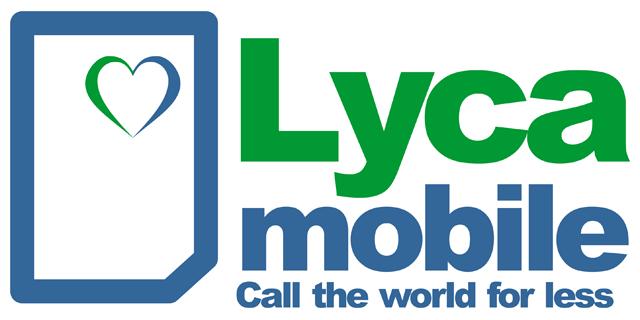 Lyca Mobile $50 Preloaded Sim cards.