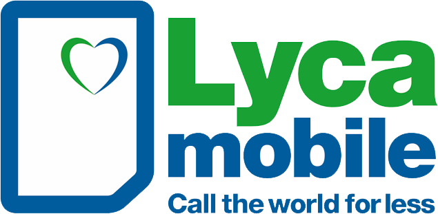 Lyca Mobile instant Spiff Sims.