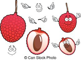 Lychee Illustrations and Clipart. 231 Lychee royalty free.