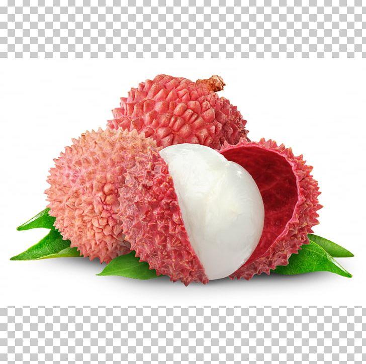 Lychee Tropical Fruit Rambutan Carambola PNG, Clipart.