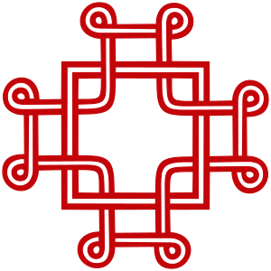 List of archbishops of the Archbishopric of Ohrid.