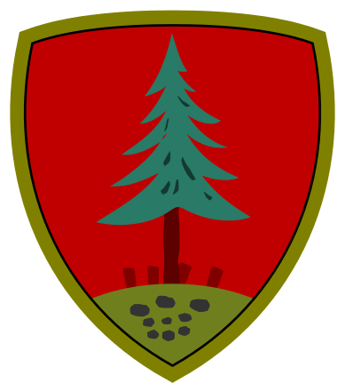 24th Infantry Division Pinerolo.