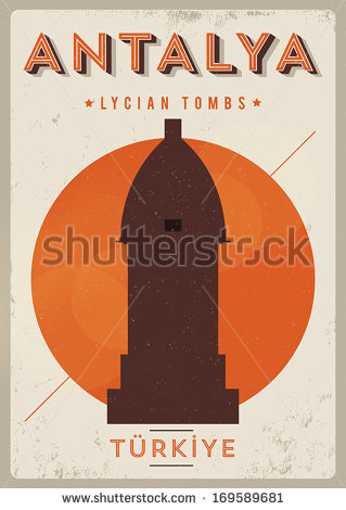 Lycia Stock Vectors & Vector Clip Art.