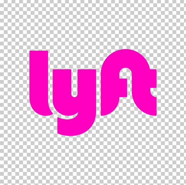 Lyft Logo Company Transport Alphabet Inc. PNG, Clipart.