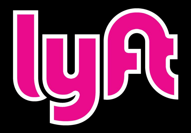 Color Lyft Logo.