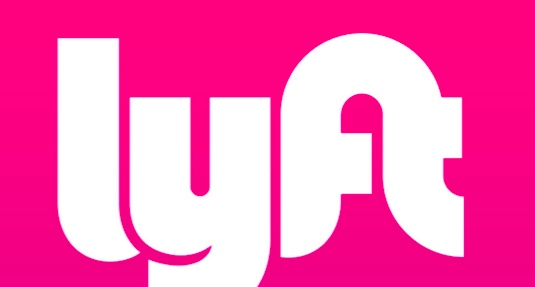 The History of Lyft and their Logo Design.
