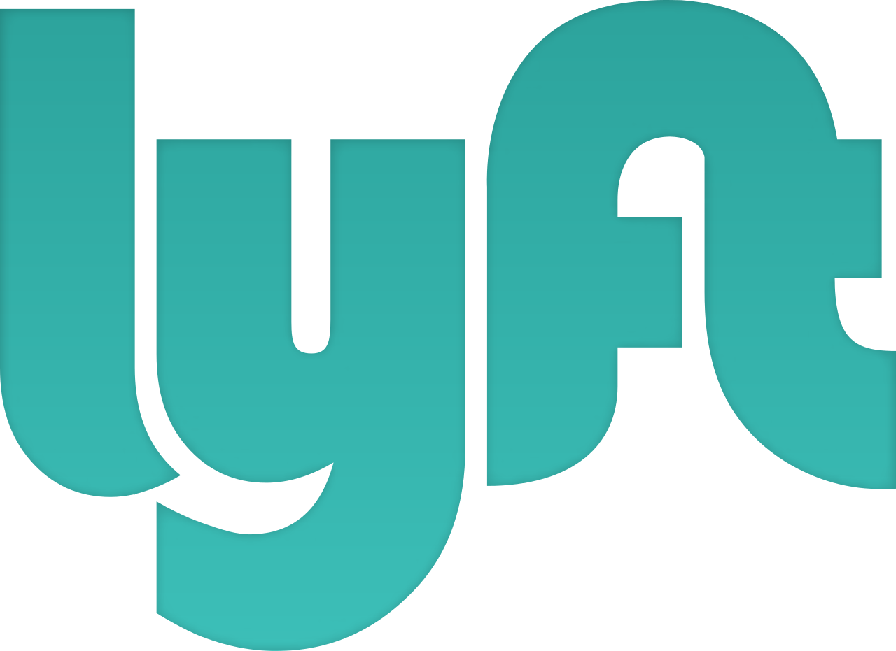 File:Lyft.svg.