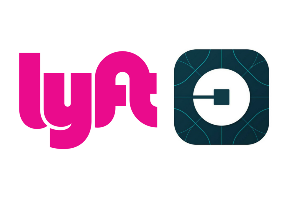 Wanted: Uber and Lyft drivers in Rochester.