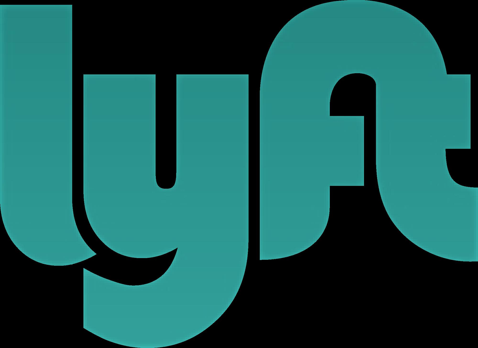 File:Lyft logo.png.