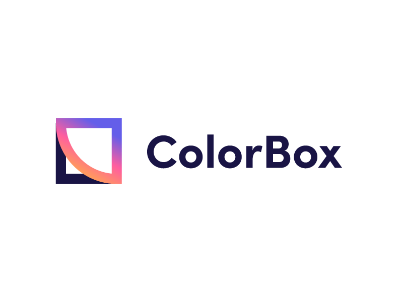 ColorBox By Lyft.
