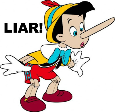Free Lies Clipart liar, Download Free Clip Art on Owips.com.