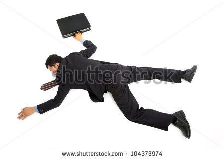 Person Lying Down Stock Photos, Royalty.