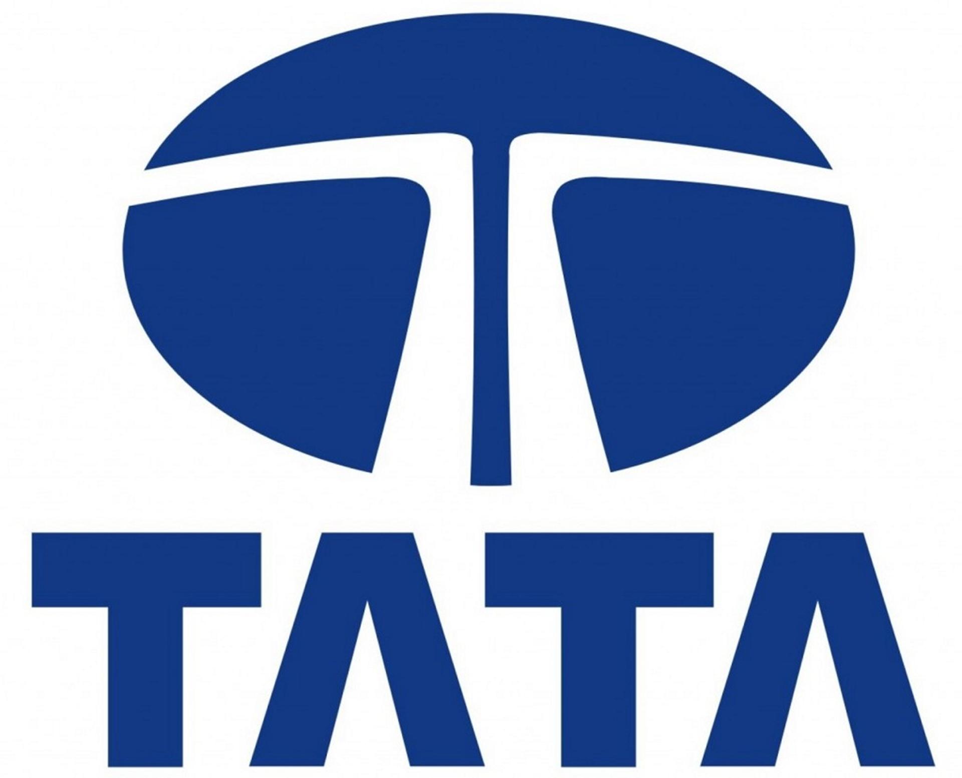 Tata Motors Clipart.
