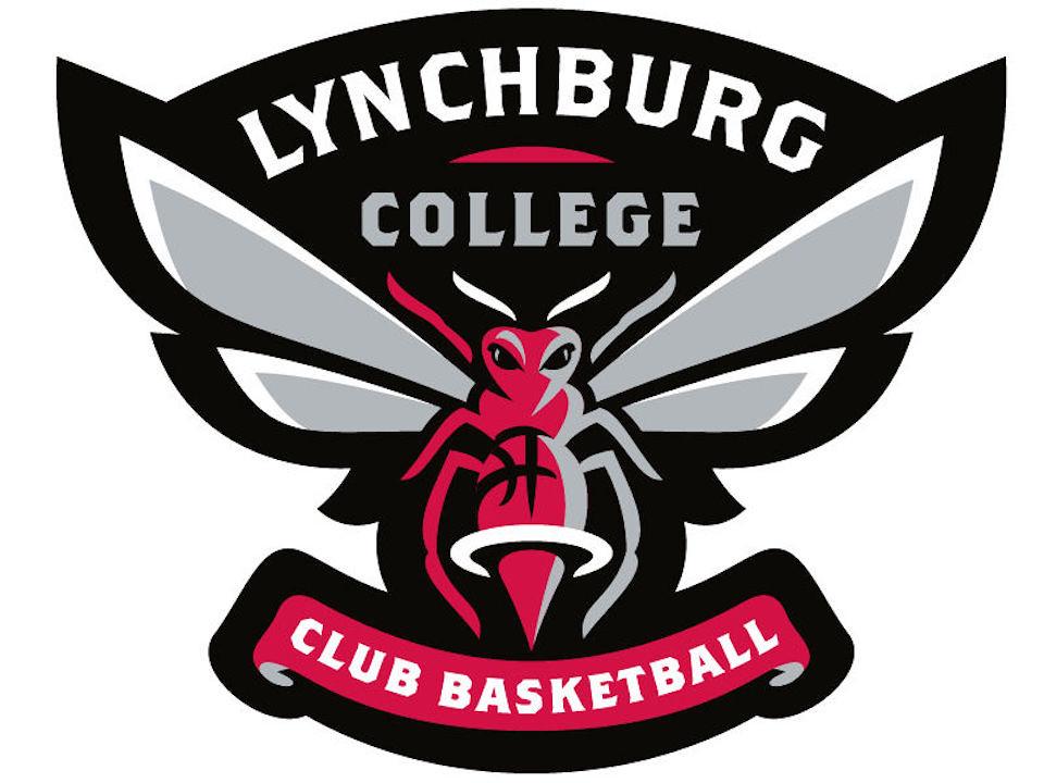 Lynchburg College Club.