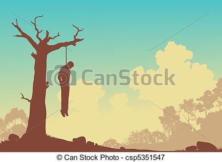 Lynching Illustrations and Clip Art. 101 Lynching royalty free.