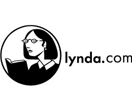 Lynda.com Coupons.