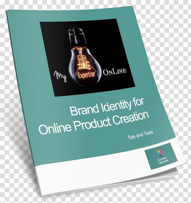 Lynda.com Internet Online and offline LinkedIn, Brand.