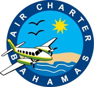 Air Charter Bahamas.