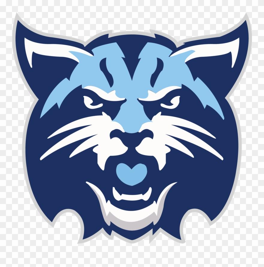 Lynx Logo.