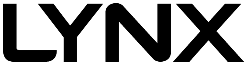 File:Lynx (grooming product) logo.png.