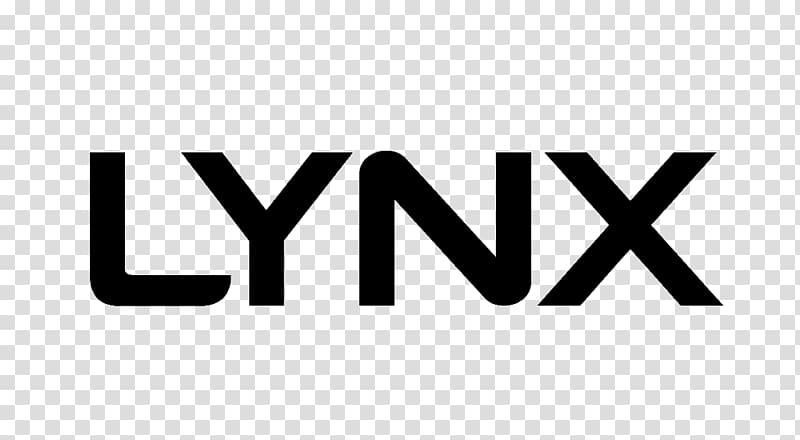 United Kingdom Logo Brand Unilever Company, lynx transparent.