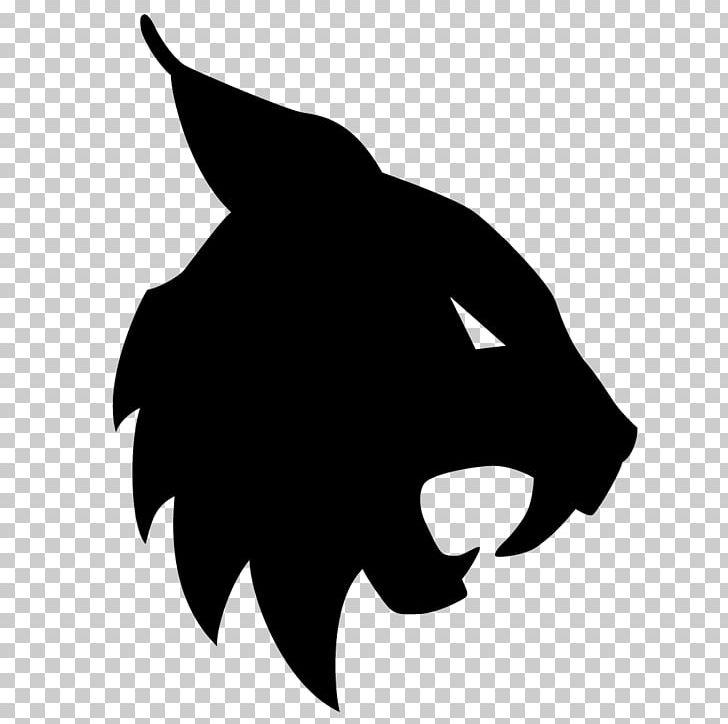 Cat Lynx Logo Mammal Carnivora PNG, Clipart, Animal, Animals.