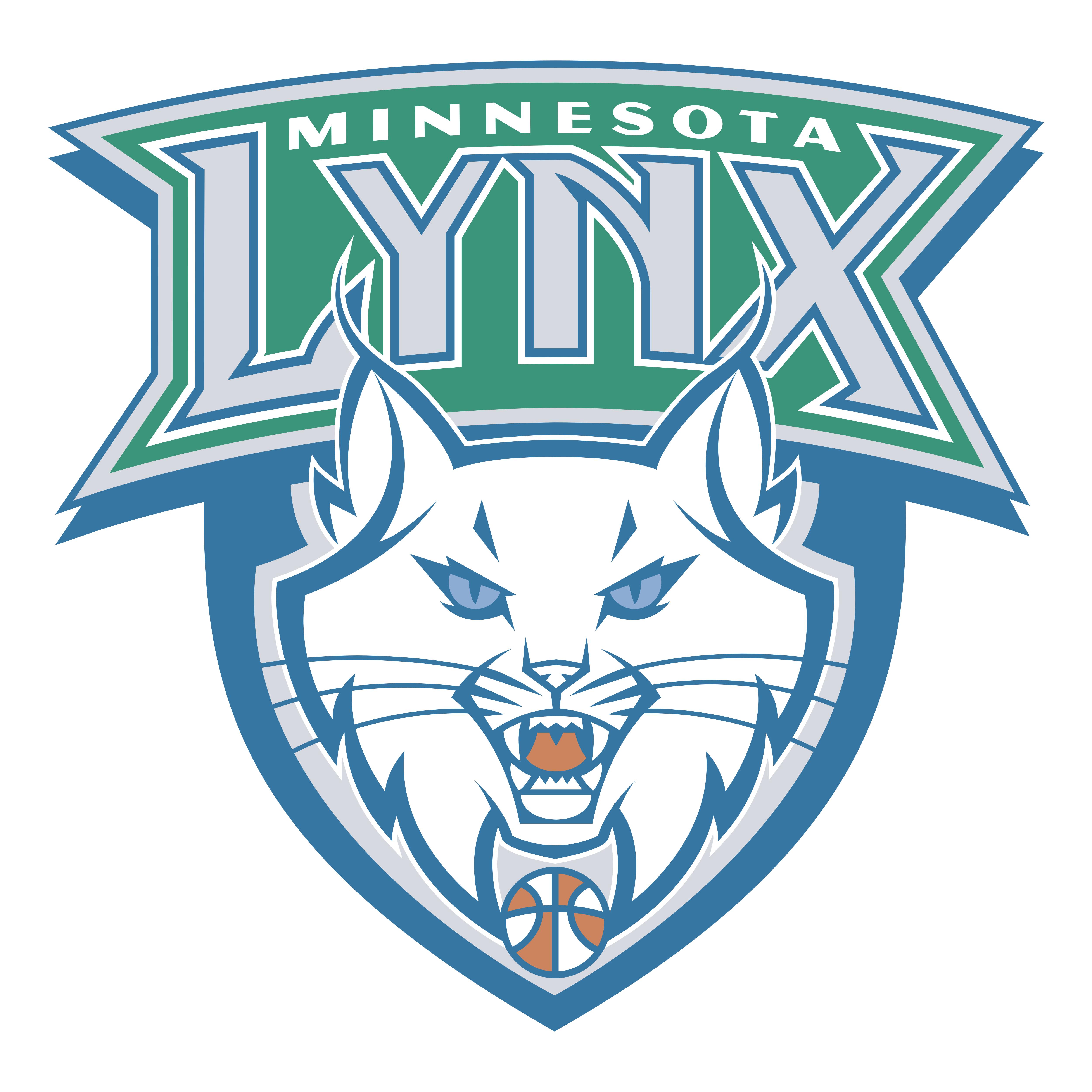 Minnesota Lynx.