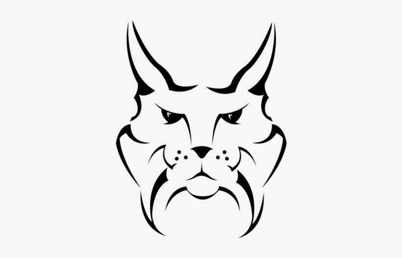 Steel Lynx.