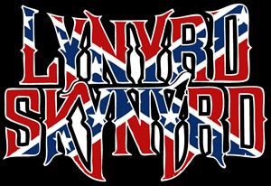 Lynyrd Skynyrd Logo Vector (.EPS) Free Download.