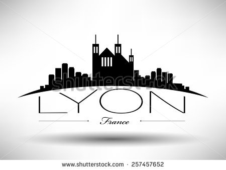 Lyons clipart.