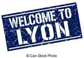Lyon clipart #15