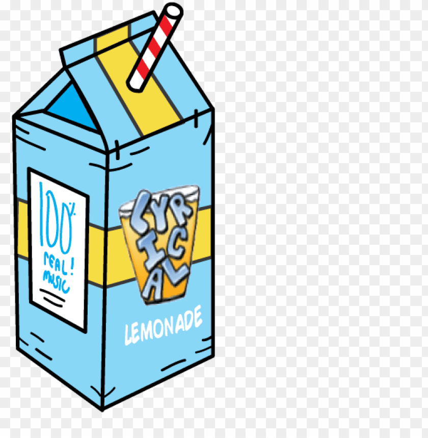 lyrical lemonade png svg free stock.
