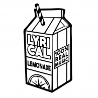 Lyrical Lemonade.