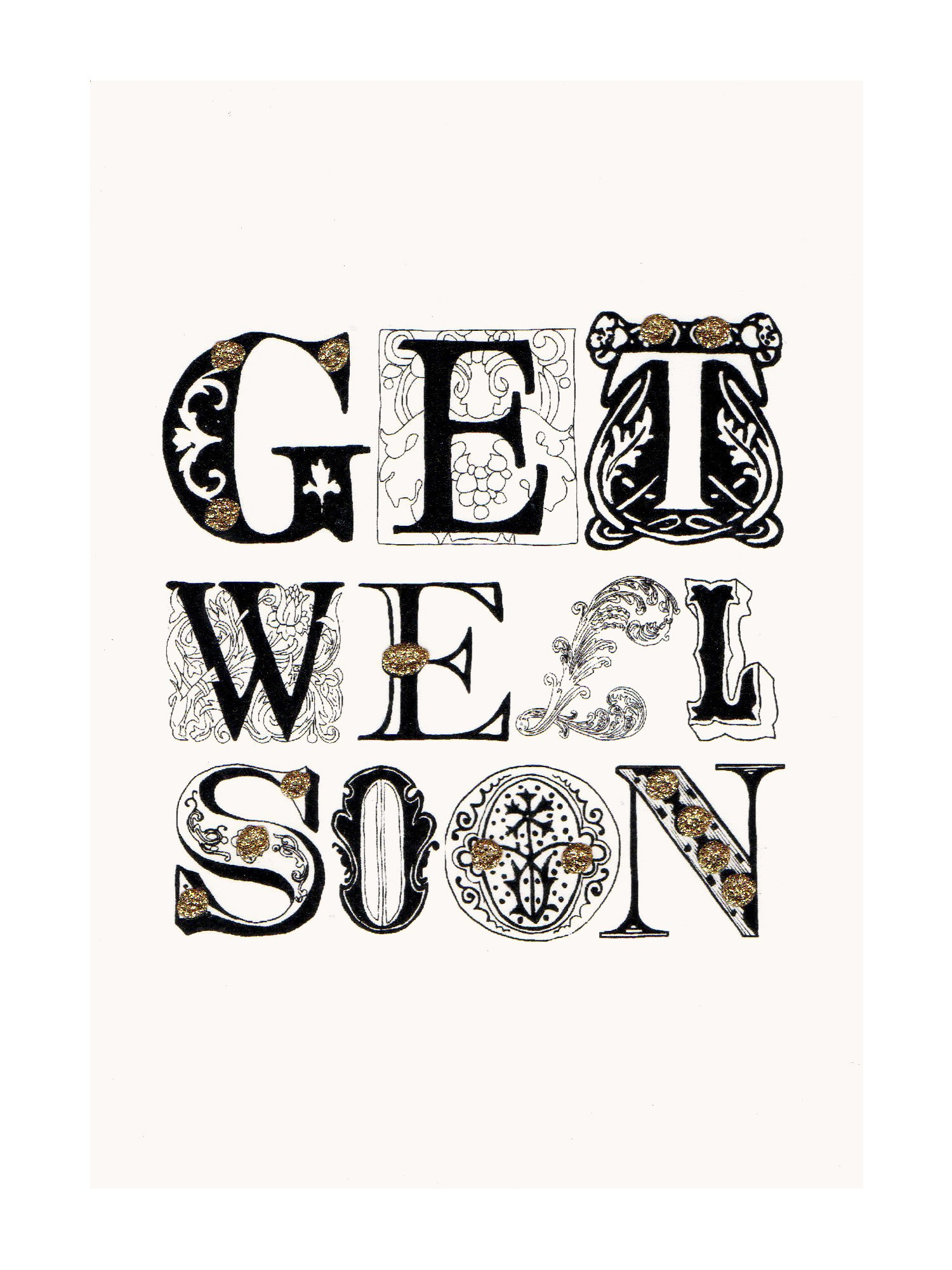 Clipart for hire get well lyrics.
