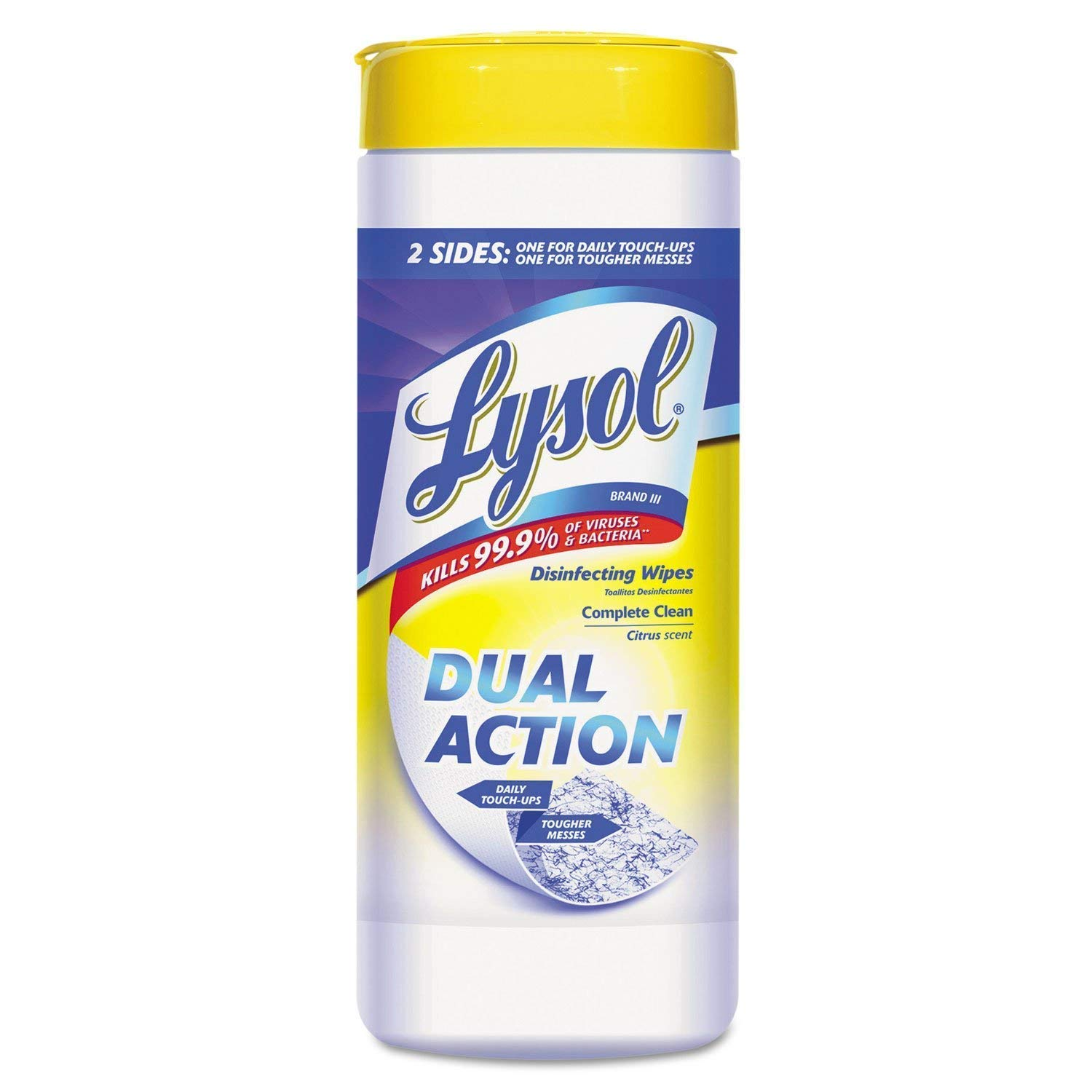 Lysol clipart 7 » Clipart Station.