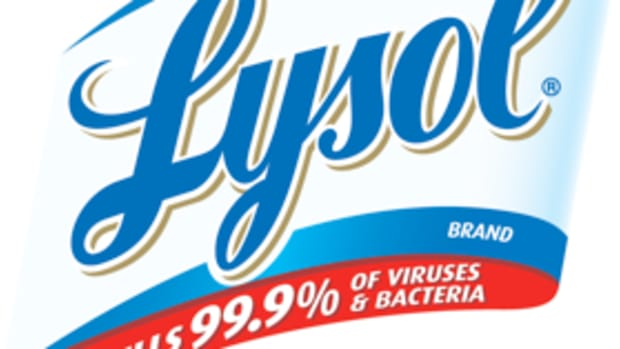 Lysol Disinfecting Wipes BOGO Giveaway: Day 7 (Contest.