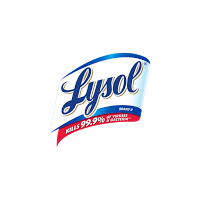 Lysol TV Commercials.