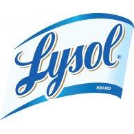 Lysol.