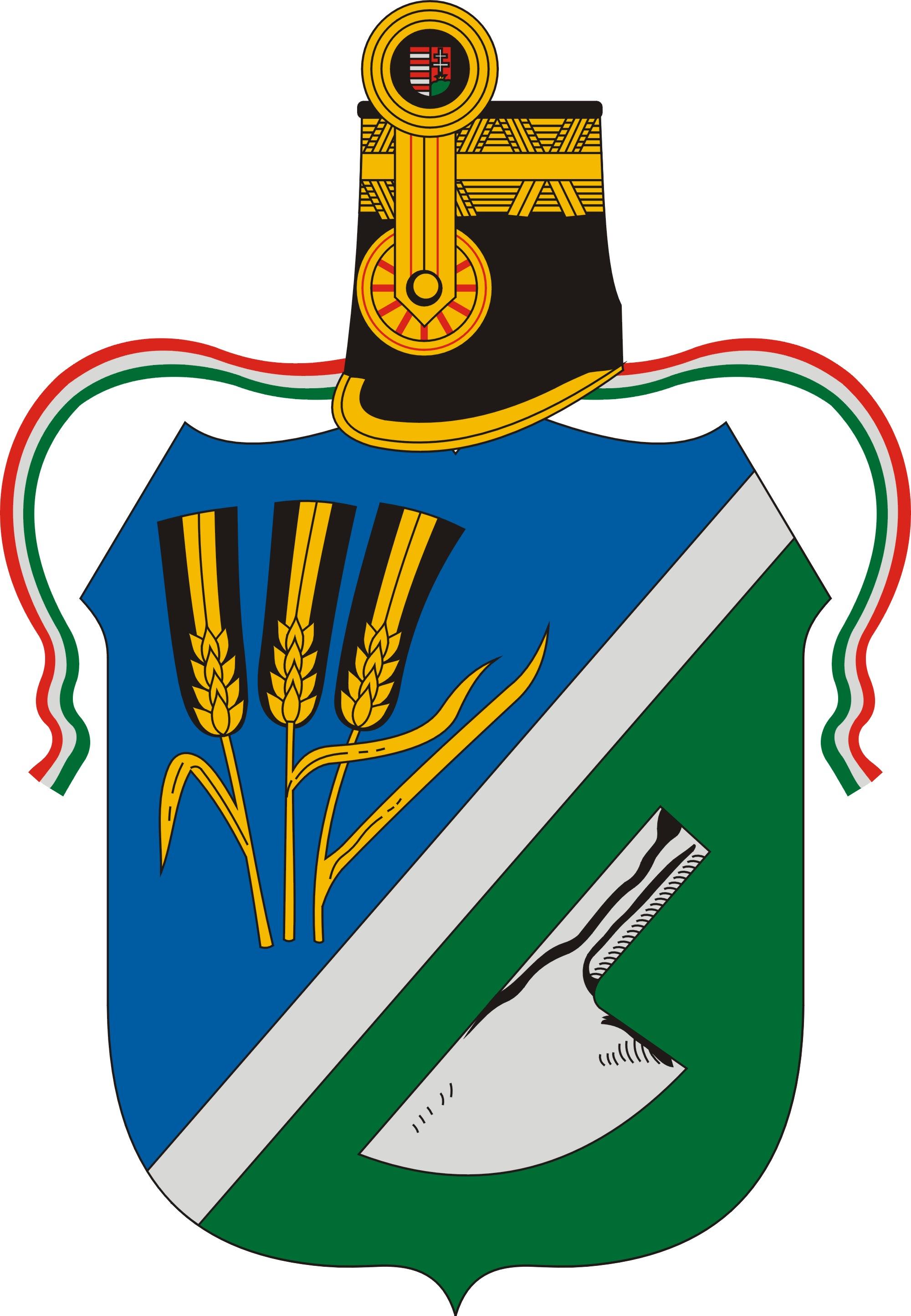 Kápolna (település).