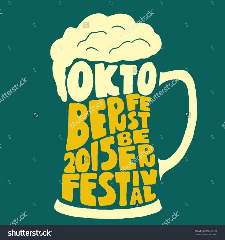 1000+ ideas about Oktoberfest 2015 on Pinterest.