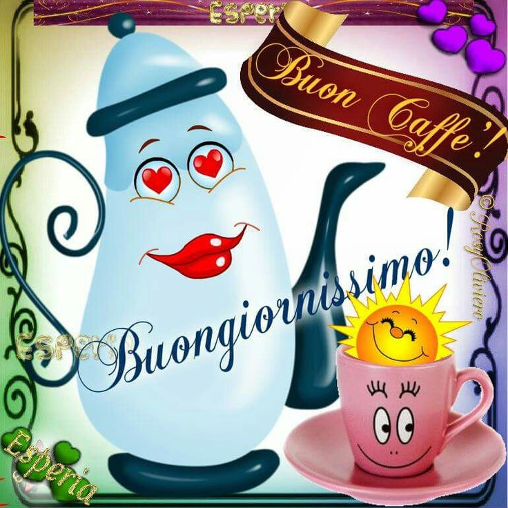 1000+ images about buongiorno on Pinterest.