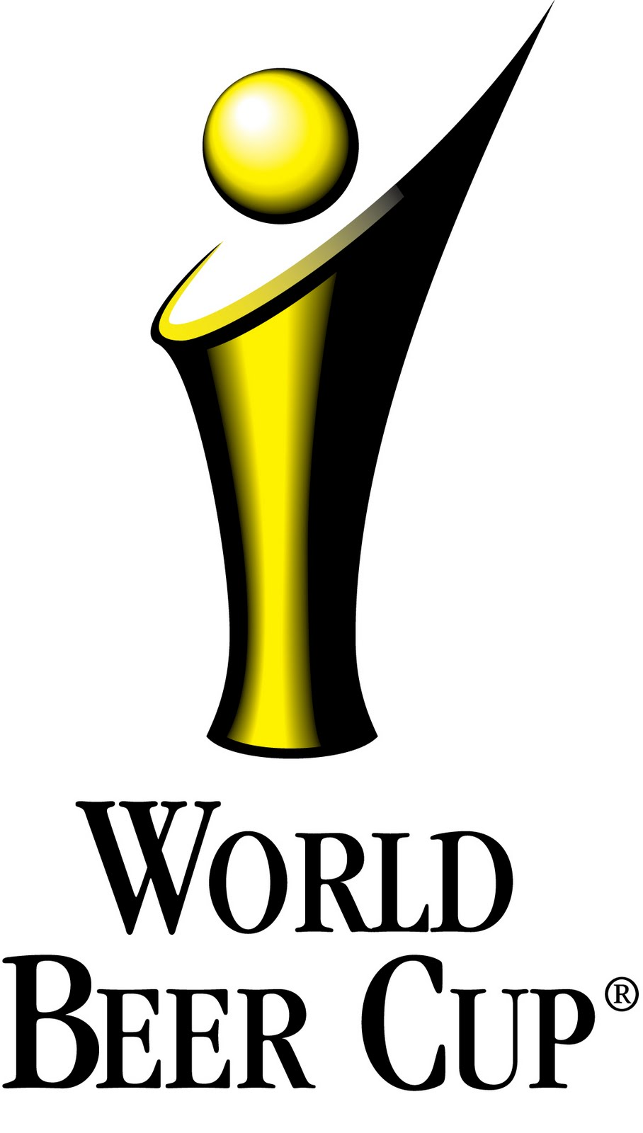 World Beer Cup 2010 Winners Announced!.