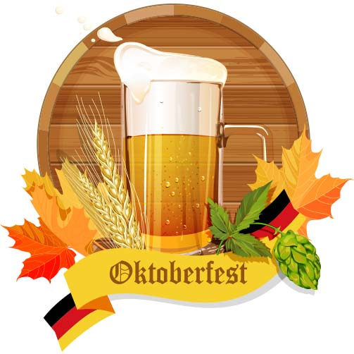Märzen/Oktoberfest Beer: Style Characteristics & Brewing Tips.