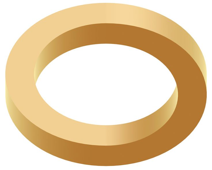 1000+ images about Mobius strip on Pinterest.