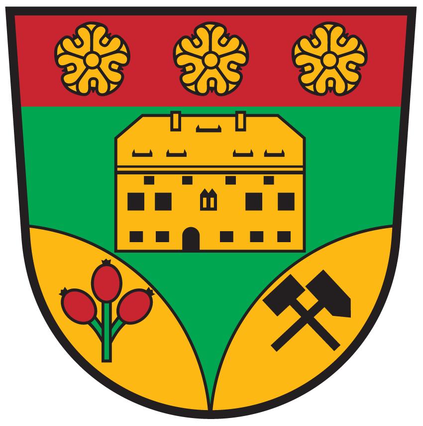 Großkirchheim.