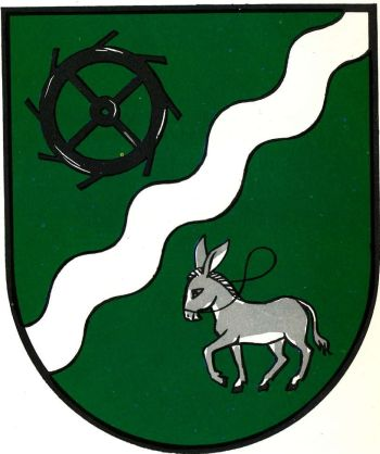 Mühlbach (Südtirol).