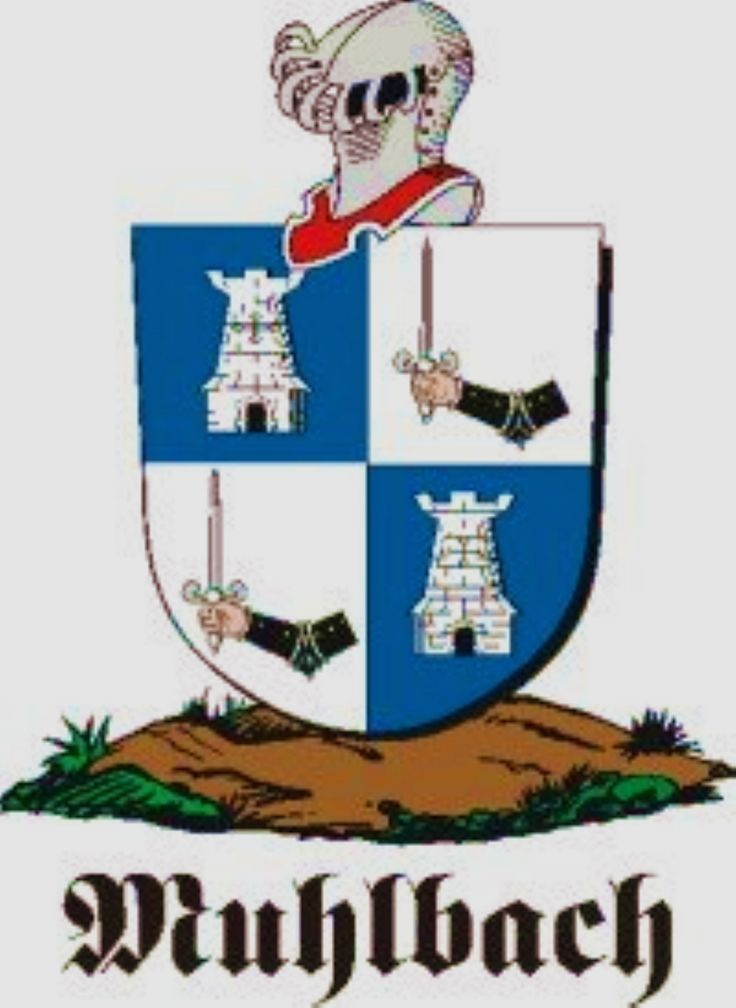 1000+ images about Family Crest badge on Pinterest.